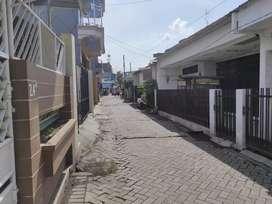 Kos kos an tengah kota murah dekat fasum langsung jalan besar