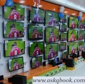 32 INCH SMART TV WHOLESALE PRICE