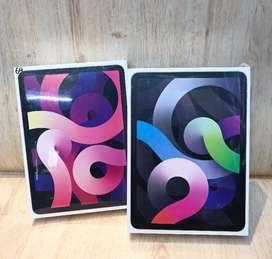 Ipd Air 4 64GB Original 100% Wifi