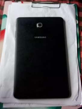 Samsung   sm. T5610