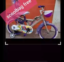 20 size kid bicycle 90007555@35