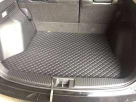 karpet mobil honda hrv tahun 2015-2021 full set