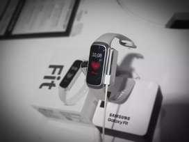 Samsung Galaxy Fit & Fit e