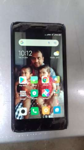 Redmi 4A sell