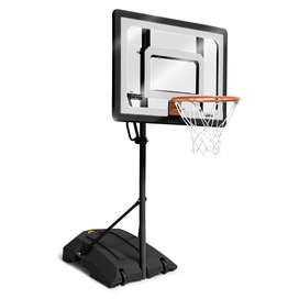KD Basketball Hoop with Backboard Basketball Stand