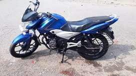 Vry nice condition