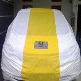 Selimut cover body mobil h2r bandung high quality 50