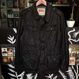 Jacket Parka Levi's