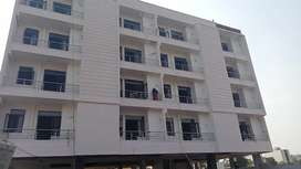 Beautiful 3 bhk flat best location in mansarovar