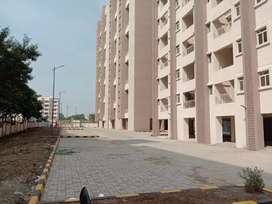 2BHK Flat Available in Chakan For Rent