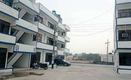 2bhk apartments nearby chandigarh