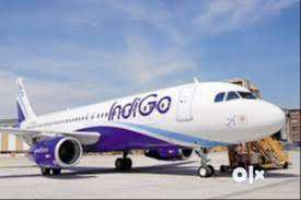 Airlines Hiring job Staff for Various roles & profiles or post From U 0