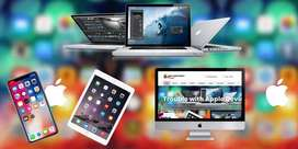 Apple MacBook Pro / Air / Retina / TouchBar etc.. All Models Available