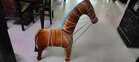 Kids horse rider
