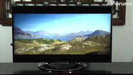 best sony panel android led 32'' full hd led order now