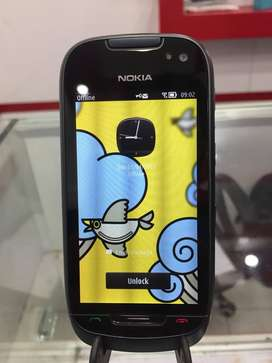 Nokia C7_01 Touch New Box Back Available ||پورے پاکستان میں ہوم ڈلیوری