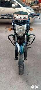 Yamaha fz 2011 moel