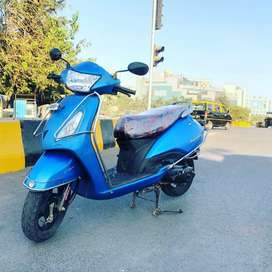 TVS JUPITER AWESOME CONDITION URGENT SELL