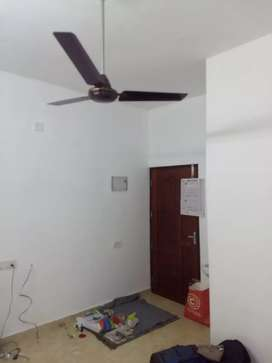 2BHK for rent near palarivattom EMC hospital for family and bachelor'