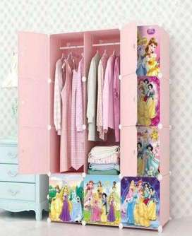 Plastic Wardrobe Buying your apparel online gives you the great ad