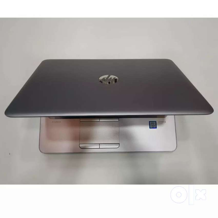 HP   CORE i5 4th Gen /4gb ram /WEB cam 0