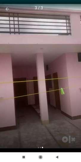 1 room rent for student at sailok gms road dehradun