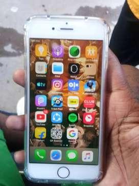 iphone 6 3gb 32gb