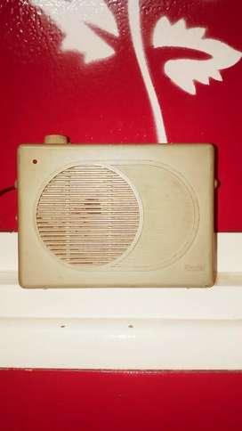 Good condition Electronic tanpura