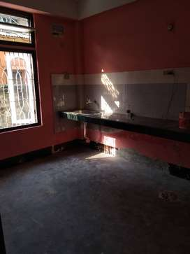 1bhk residential house available in Rukminigoan for rent
