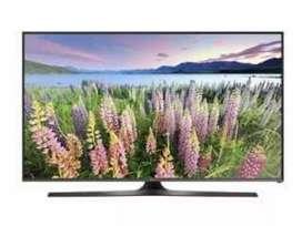 Samsung 40 inch Full HD Led Tv