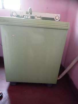 Videocon washing Machine for sale