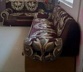 2 by 3 sofa on sell
