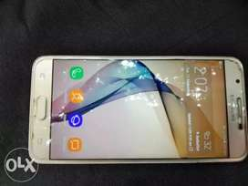 Sale Samsung on next mobile