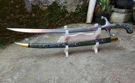 Jual pedang samurai katana