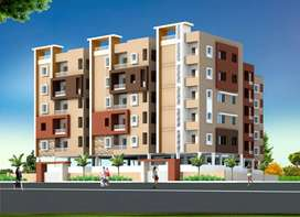 Kukatpally metro mall near .GHMC. 2BHk.3BHK flats