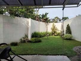 Rumah Green Hills 2LT Sewa Kaliurang Palagan Strategis Kontrakan Jogja
