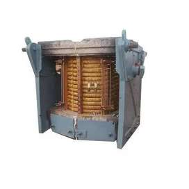 Furnace on RENT
