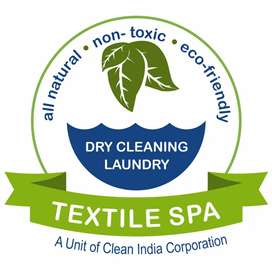 Selling Dry cleaning Plant