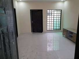 4 MARLA HOUSE FOR SALE AT PRIME LOCATION ALI TOWN