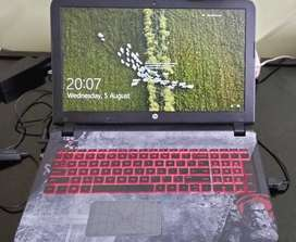 New Condition   HP Star Wars Special Edition Core i5 6th Gen