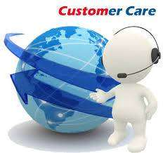 Job Opeings for Freshers in Customer Service (Voice Process )