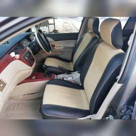 Ragizine Seat Covers for All Cars and all Car Accessories