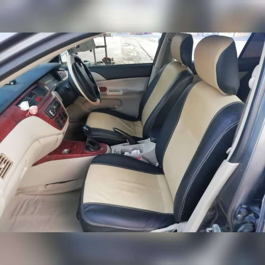 Ragizine Seat Covers for All Cars and all Car Accessories 0