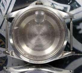 Tudor D/D OysterPrince Case Ref9450 Special Offer on Visiting Store