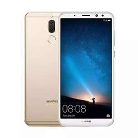 Huawei Mate 10 lite for sale in lakki marwat