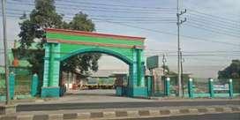 FS Gudang Jatipasar Trowulan Mojokerto