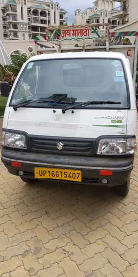 Commercial Tempo Carry Service Home Shifting