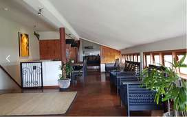 2 Bedroom Apartment Beach Front all Included