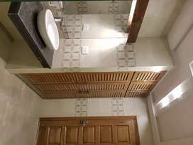 Luxurious brand new 1 kanal house for sale in bahria ph 3