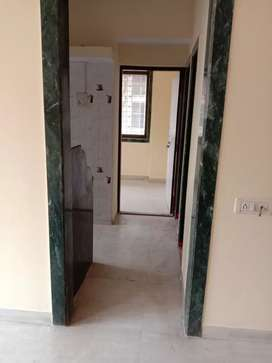 1 BHK flat for rent in Kamothe sector 12